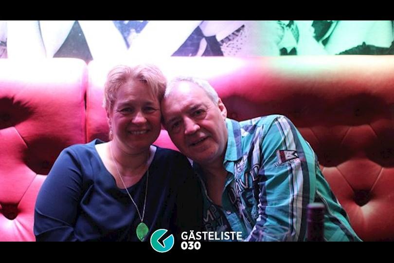 https://www.gaesteliste030.de/Partyfoto #35 Knutschfleck Berlin vom 17.03.2017