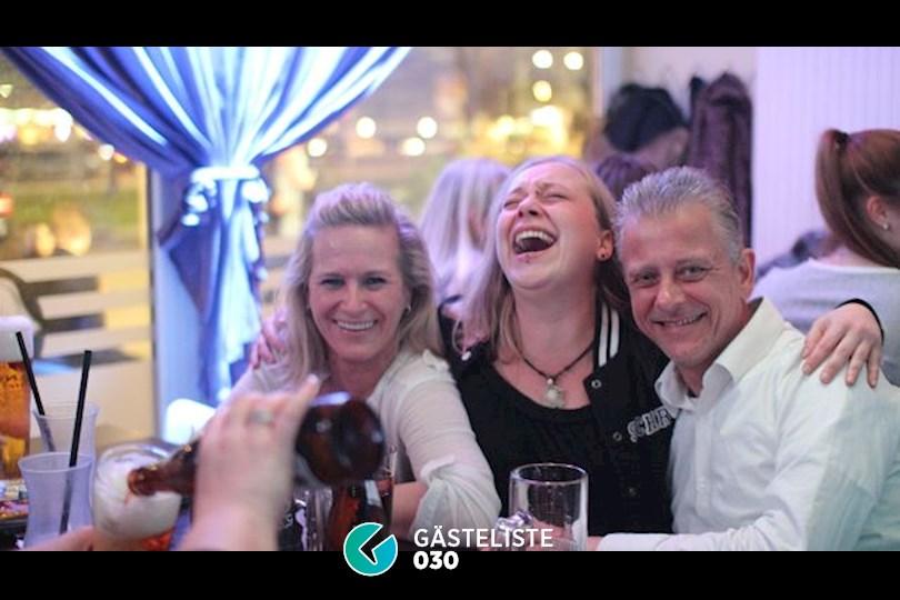 https://www.gaesteliste030.de/Partyfoto #4 Knutschfleck Berlin vom 17.03.2017