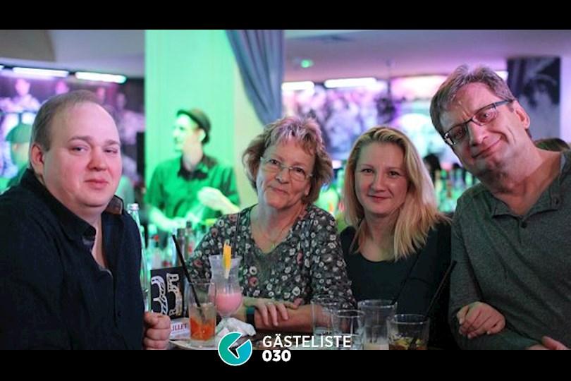 https://www.gaesteliste030.de/Partyfoto #29 Knutschfleck Berlin vom 17.03.2017