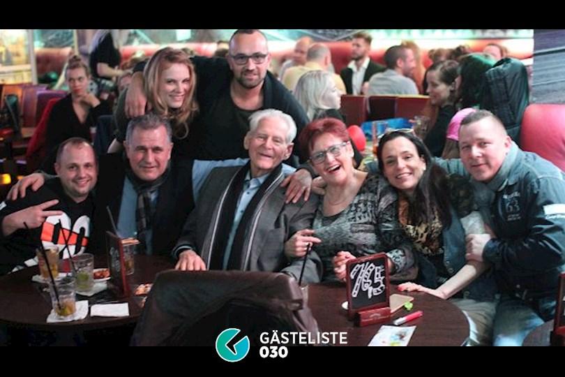 https://www.gaesteliste030.de/Partyfoto #20 Knutschfleck Berlin vom 17.03.2017
