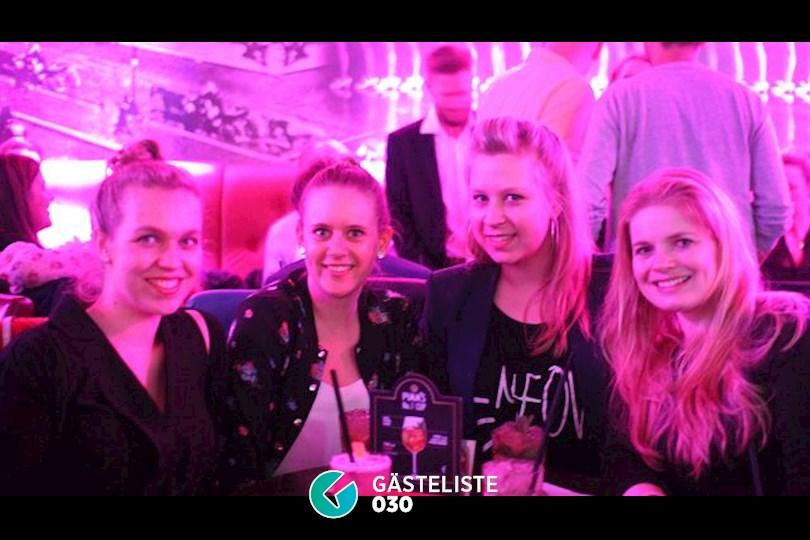https://www.gaesteliste030.de/Partyfoto #19 Knutschfleck Berlin vom 17.03.2017