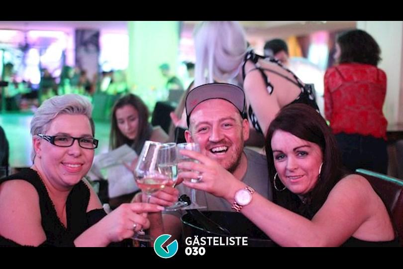 https://www.gaesteliste030.de/Partyfoto #1 Knutschfleck Berlin vom 17.03.2017
