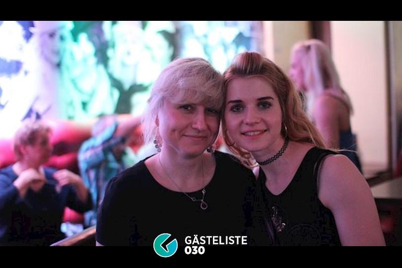 https://www.gaesteliste030.de/Partyfoto #34 Knutschfleck Berlin vom 17.03.2017