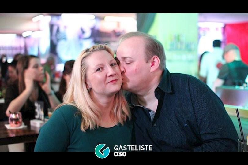 https://www.gaesteliste030.de/Partyfoto #27 Knutschfleck Berlin vom 17.03.2017