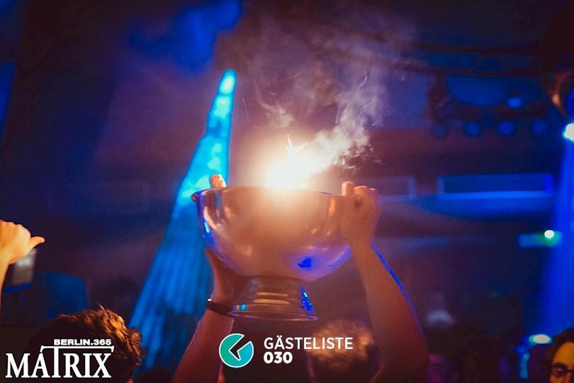https://www.gaesteliste030.de/Partyfoto #77 Matrix Berlin vom 01.03.2017