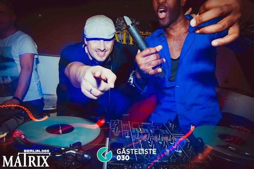 https://www.gaesteliste030.de/Partyfoto #6 Matrix Berlin vom 01.03.2017