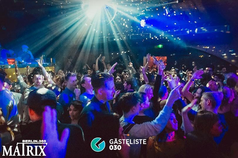 https://www.gaesteliste030.de/Partyfoto #54 Matrix Berlin vom 01.03.2017