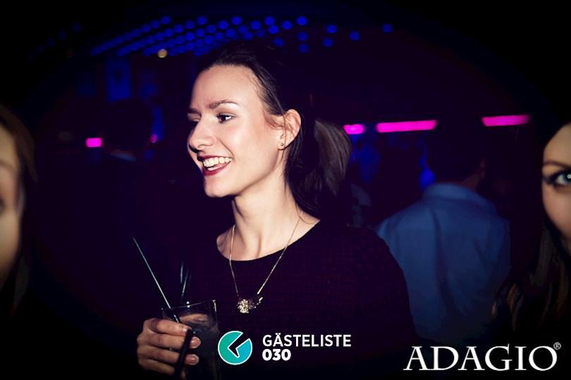 https://www.gaesteliste030.de/Partyfoto #15 Adagio Berlin vom 24.02.2017