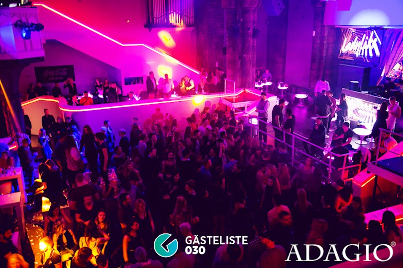 https://www.gaesteliste030.de/Partyfoto #59 Adagio Berlin vom 24.02.2017