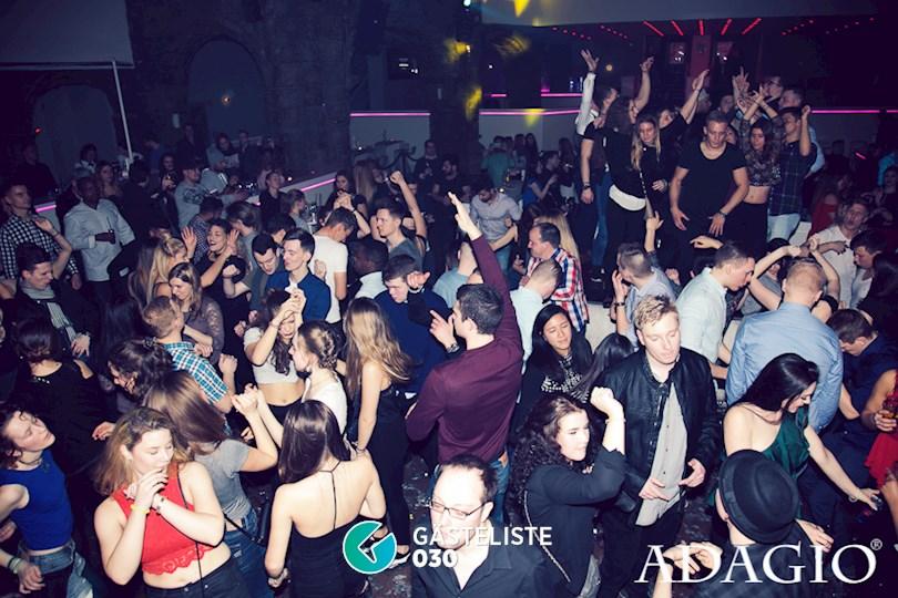 https://www.gaesteliste030.de/Partyfoto #71 Adagio Berlin vom 24.02.2017