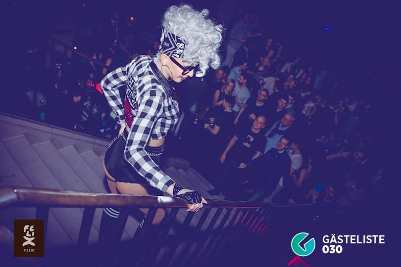 Partyfoto #17 Felix Berlin vom 29.04.2017