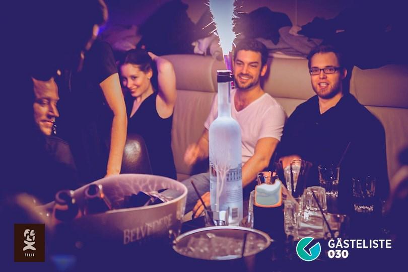 Partyfoto #28 Felix Berlin vom 29.04.2017