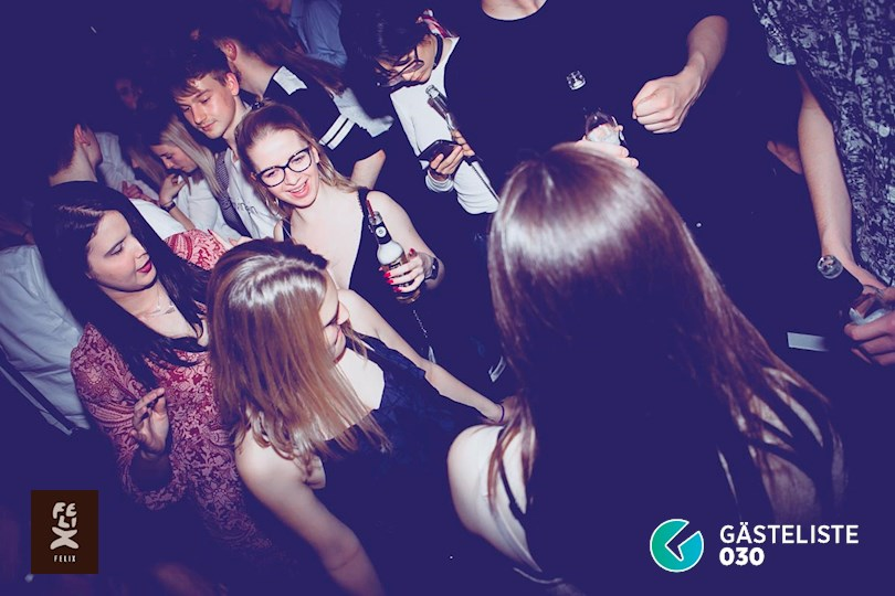 Partyfoto #29 Felix Berlin vom 29.04.2017