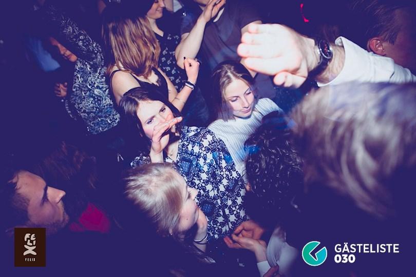 Partyfoto #53 Felix Berlin vom 29.04.2017