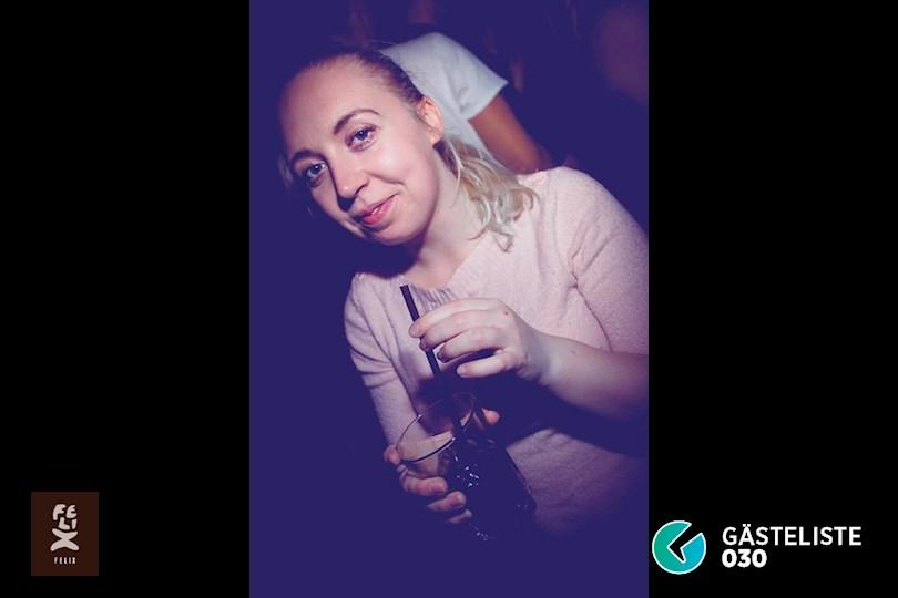 Partyfoto #62 Felix Berlin vom 29.04.2017