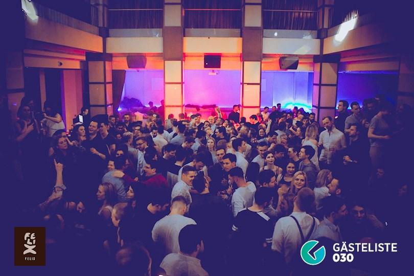 Partyfoto #55 Felix Berlin vom 29.04.2017