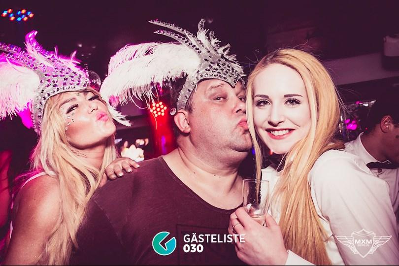 https://www.gaesteliste030.de/Partyfoto #71 Maxxim Berlin vom 08.04.2017