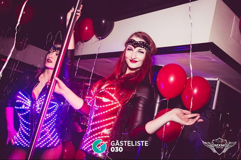 https://www.gaesteliste030.de/Partyfoto #149 Maxxim Berlin vom 08.04.2017