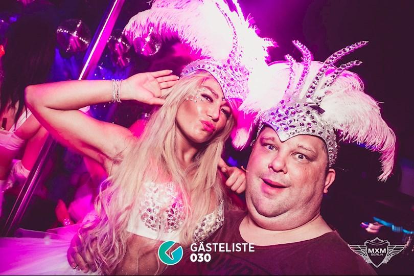 https://www.gaesteliste030.de/Partyfoto #59 Maxxim Berlin vom 08.04.2017