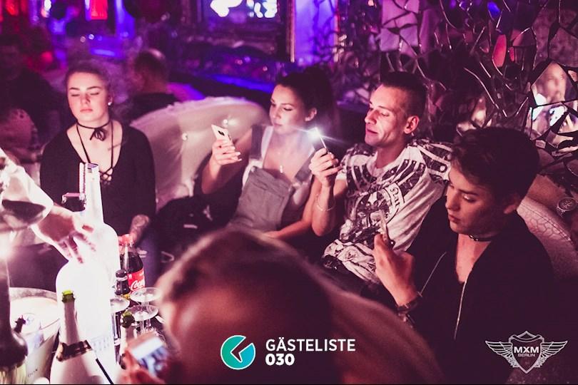 https://www.gaesteliste030.de/Partyfoto #140 Maxxim Berlin vom 08.04.2017