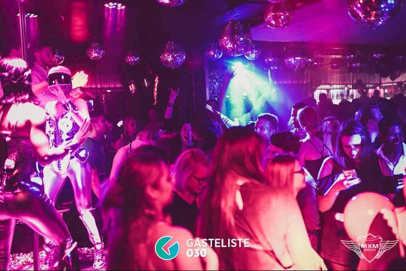 https://www.gaesteliste030.de/Partyfoto #121 Maxxim Berlin vom 08.04.2017