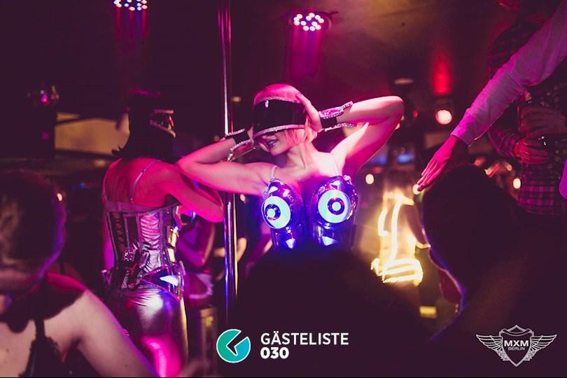 https://www.gaesteliste030.de/Partyfoto #85 Maxxim Berlin vom 08.04.2017