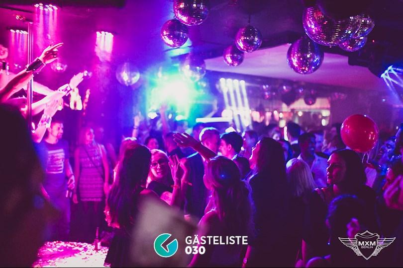 https://www.gaesteliste030.de/Partyfoto #101 Maxxim Berlin vom 08.04.2017