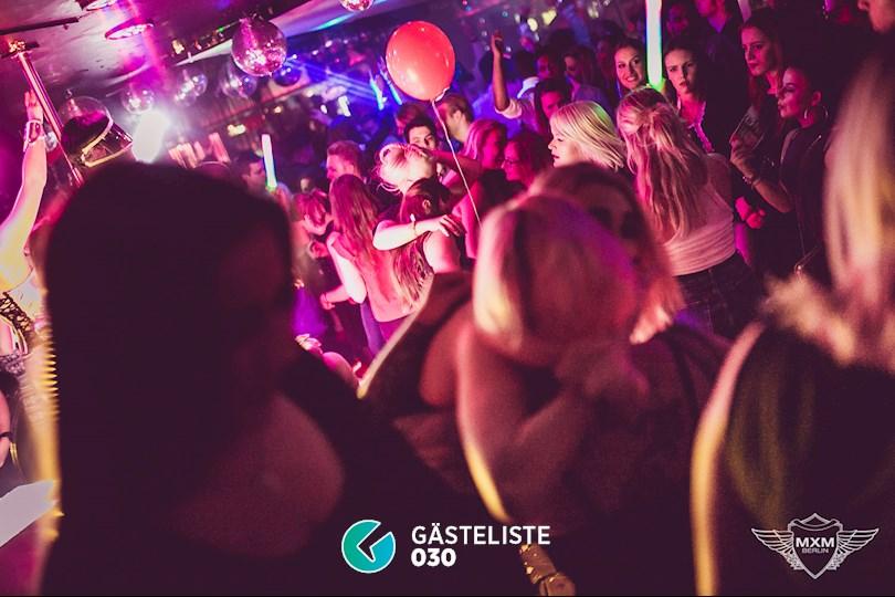https://www.gaesteliste030.de/Partyfoto #50 Maxxim Berlin vom 08.04.2017