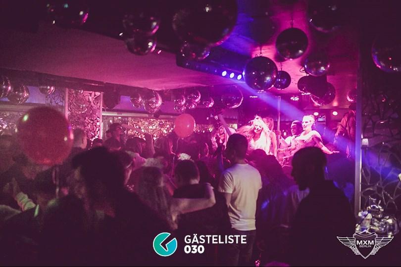 https://www.gaesteliste030.de/Partyfoto #53 Maxxim Berlin vom 08.04.2017