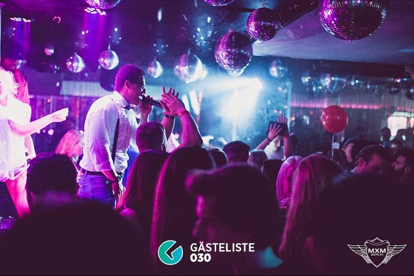 https://www.gaesteliste030.de/Partyfoto #141 Maxxim Berlin vom 08.04.2017