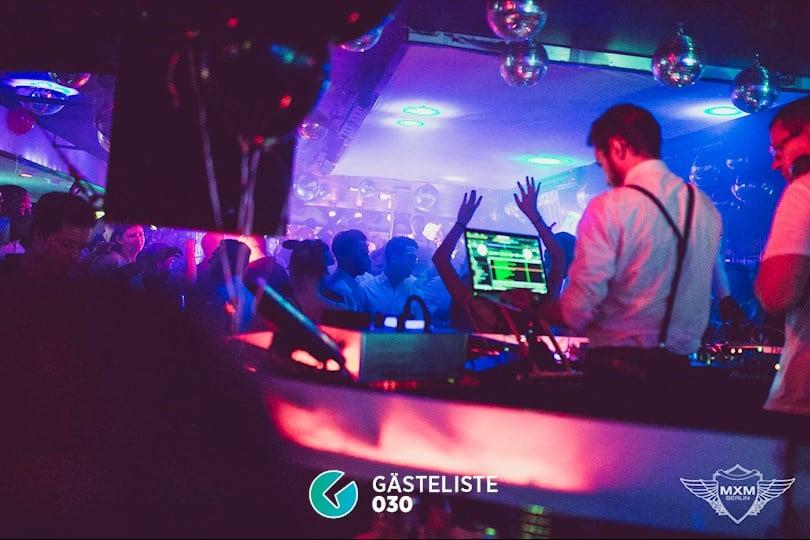 https://www.gaesteliste030.de/Partyfoto #116 Maxxim Berlin vom 08.04.2017