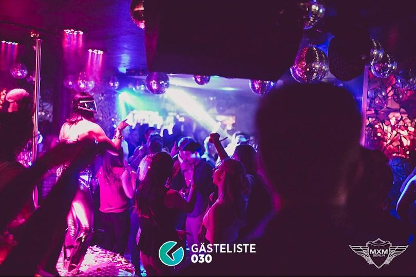 https://www.gaesteliste030.de/Partyfoto #108 Maxxim Berlin vom 08.04.2017