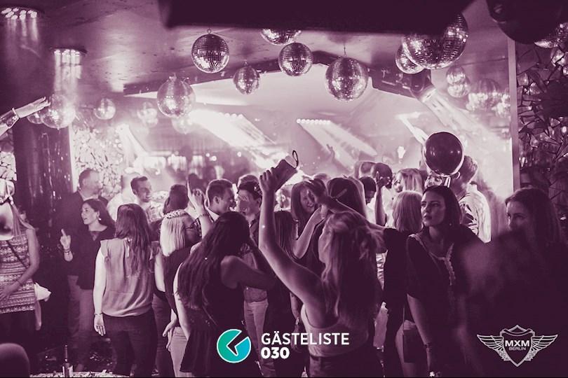 https://www.gaesteliste030.de/Partyfoto #176 Maxxim Berlin vom 08.04.2017