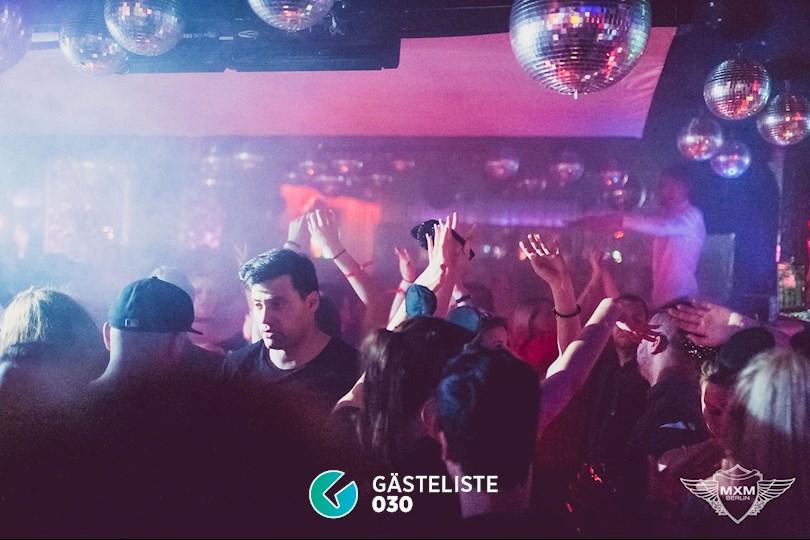 https://www.gaesteliste030.de/Partyfoto #144 Maxxim Berlin vom 08.04.2017