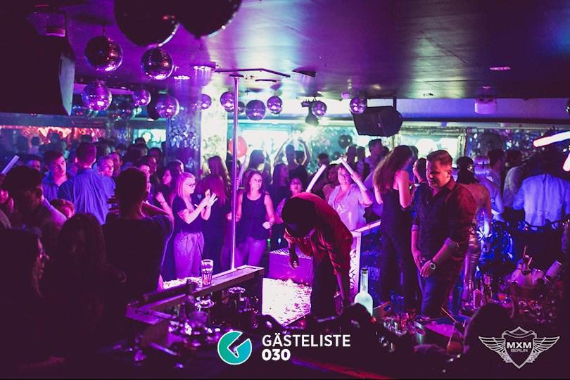 https://www.gaesteliste030.de/Partyfoto #88 Maxxim Berlin vom 08.04.2017