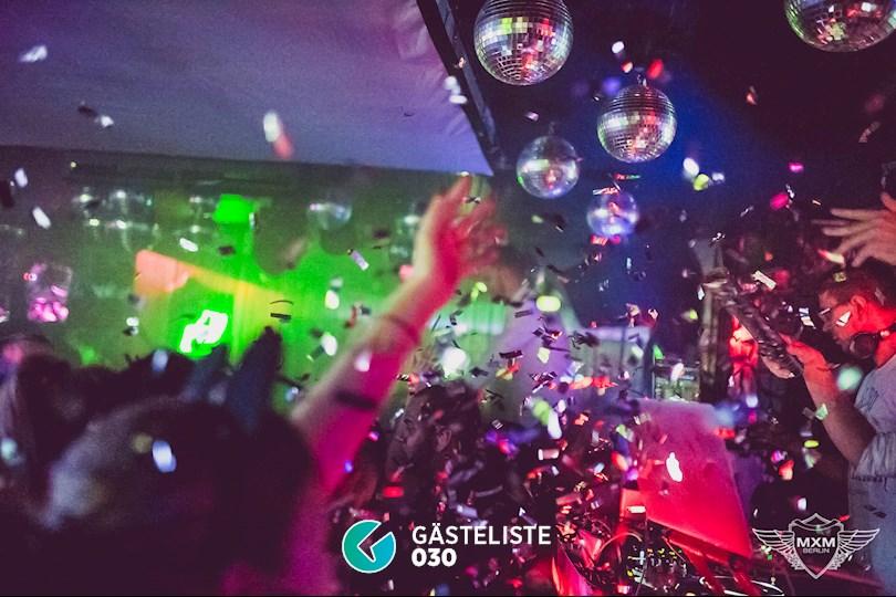 https://www.gaesteliste030.de/Partyfoto #22 Maxxim Berlin vom 08.04.2017