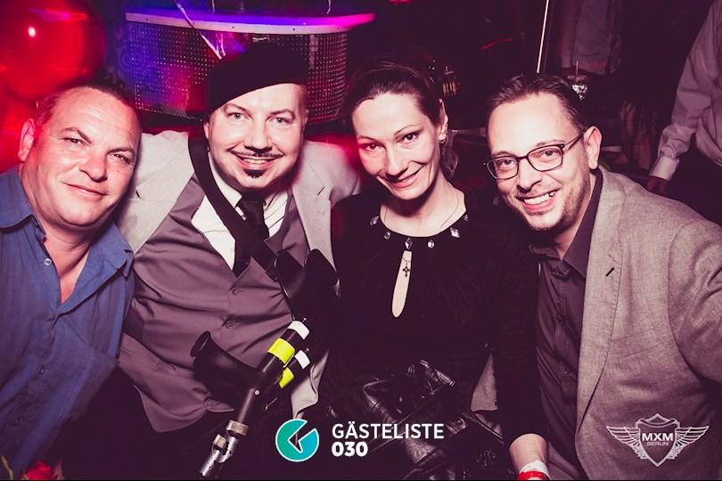 https://www.gaesteliste030.de/Partyfoto #111 Maxxim Berlin vom 08.04.2017