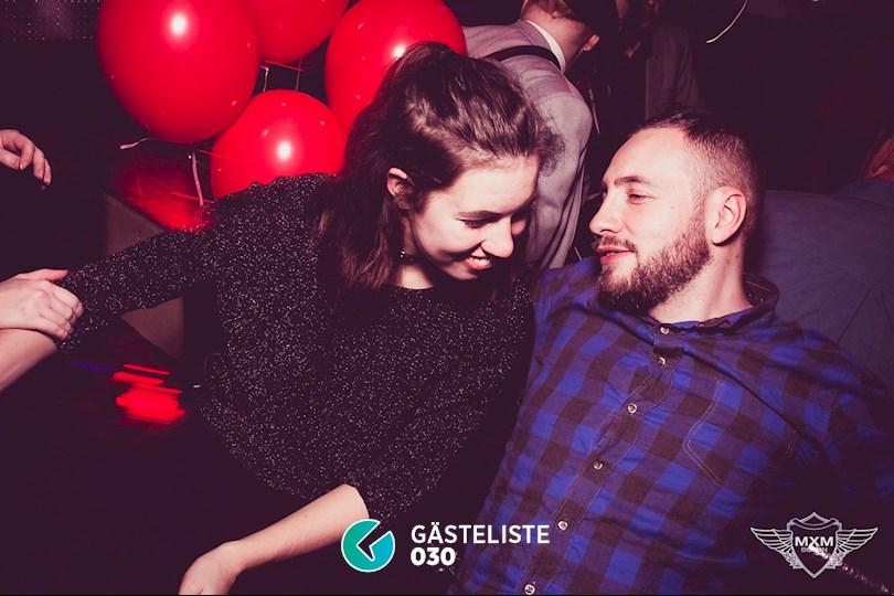 https://www.gaesteliste030.de/Partyfoto #95 Maxxim Berlin vom 08.04.2017