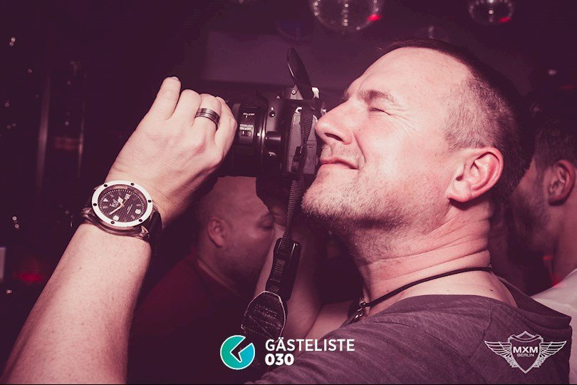 https://www.gaesteliste030.de/Partyfoto #23 Maxxim Berlin vom 08.04.2017