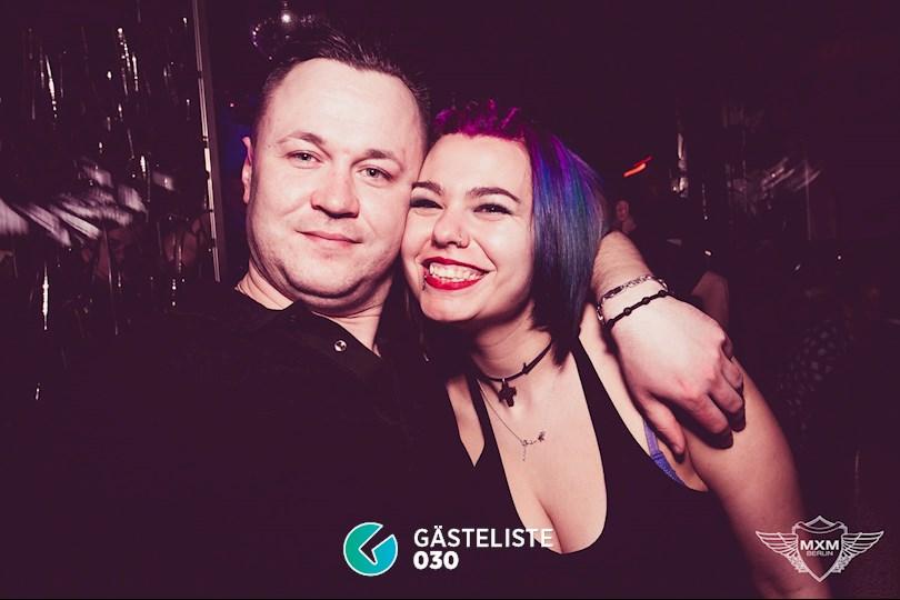 https://www.gaesteliste030.de/Partyfoto #151 Maxxim Berlin vom 08.04.2017