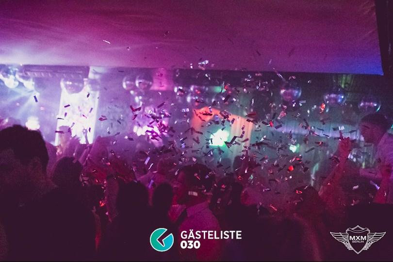 https://www.gaesteliste030.de/Partyfoto #66 Maxxim Berlin vom 08.04.2017