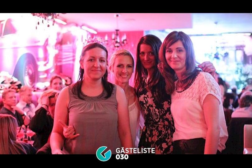 https://www.gaesteliste030.de/Partyfoto #50 Knutschfleck Berlin vom 21.04.2017