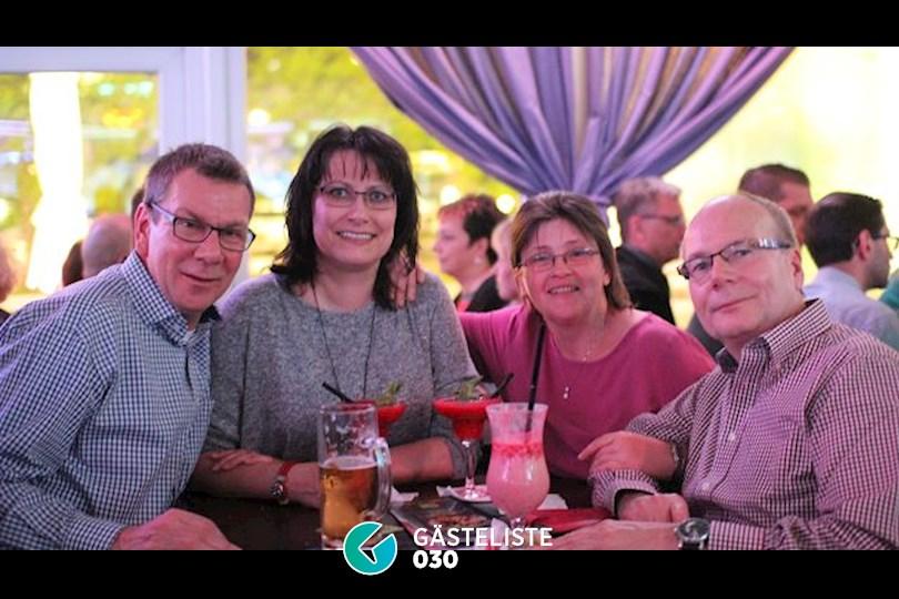 https://www.gaesteliste030.de/Partyfoto #7 Knutschfleck Berlin vom 21.04.2017