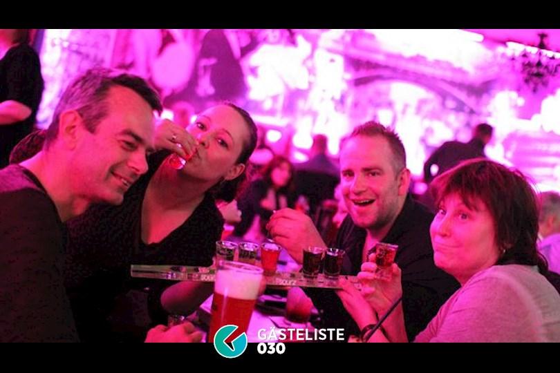 https://www.gaesteliste030.de/Partyfoto #28 Knutschfleck Berlin vom 21.04.2017
