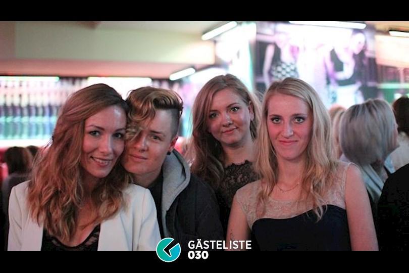 https://www.gaesteliste030.de/Partyfoto #61 Knutschfleck Berlin vom 21.04.2017