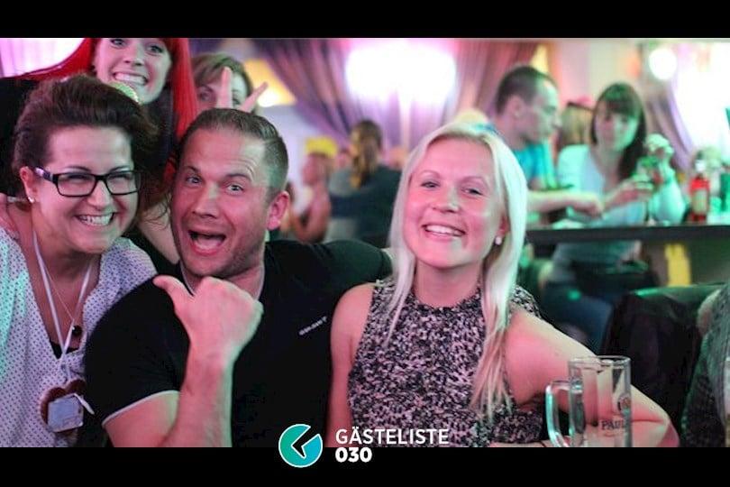 https://www.gaesteliste030.de/Partyfoto #16 Knutschfleck Berlin vom 21.04.2017