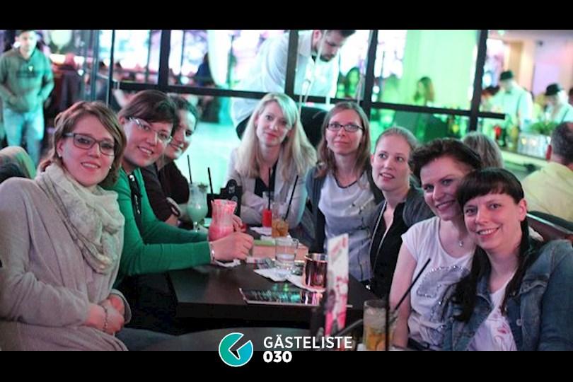 https://www.gaesteliste030.de/Partyfoto #24 Knutschfleck Berlin vom 21.04.2017