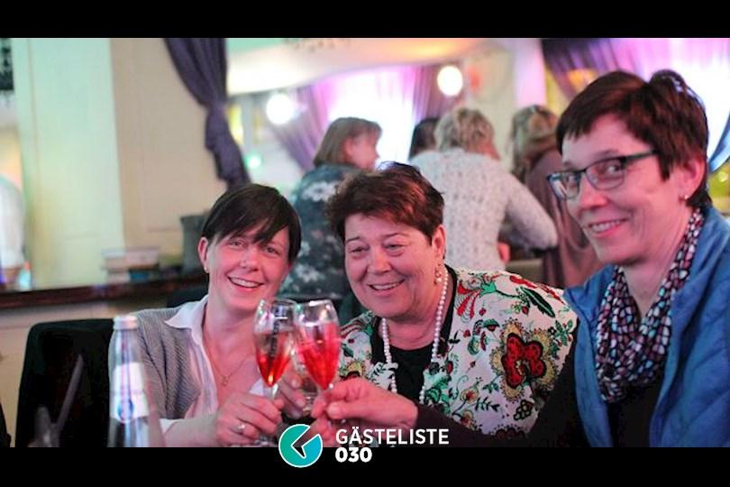 https://www.gaesteliste030.de/Partyfoto #12 Knutschfleck Berlin vom 21.04.2017