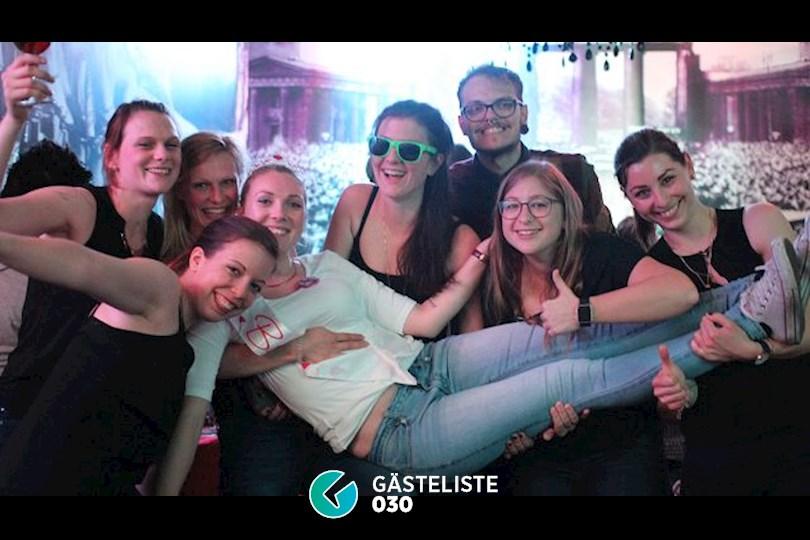 https://www.gaesteliste030.de/Partyfoto #13 Knutschfleck Berlin vom 21.04.2017