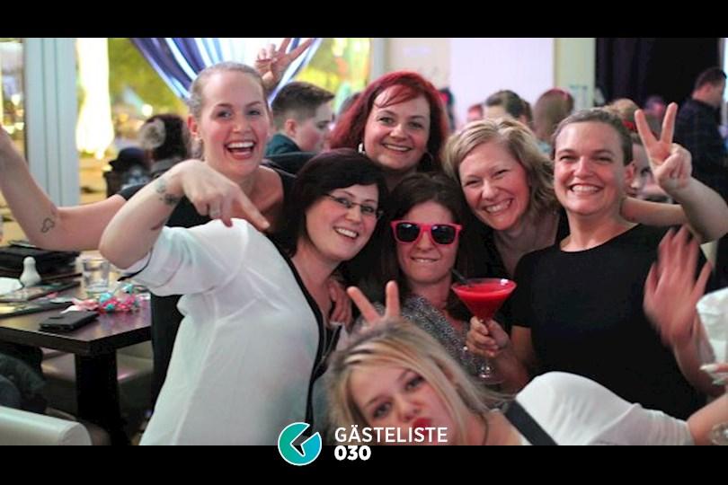 https://www.gaesteliste030.de/Partyfoto #17 Knutschfleck Berlin vom 21.04.2017